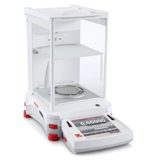 ohaus_analytical_balances
