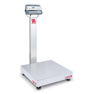 ohaus_bench_scales