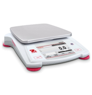 ohaus_portable_balances