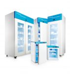 pharmacy_refrigeration